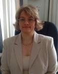 Dr Rona Hart